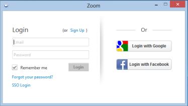 zoom-login