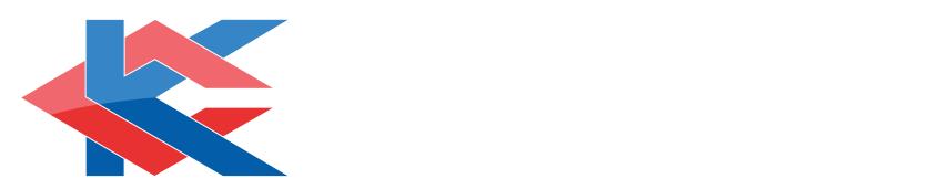 kckcc logo for dark backgrounds